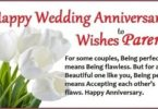 Anniversary-Wishes-For-Parents