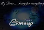 sorry-messages-for-boyfriend