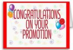 Congratulations-For-Job-Promotion