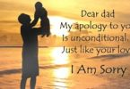 I-am-sorry-messages-for-dad