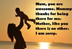 iam-sorry-messages-for-mother