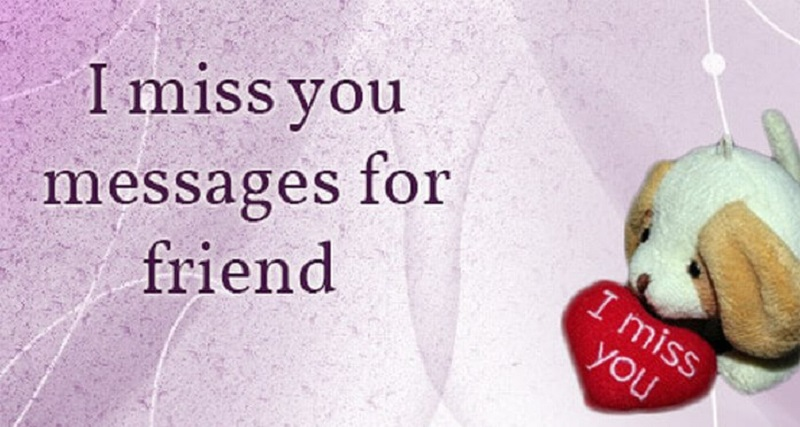 I-miss-you-message-friends