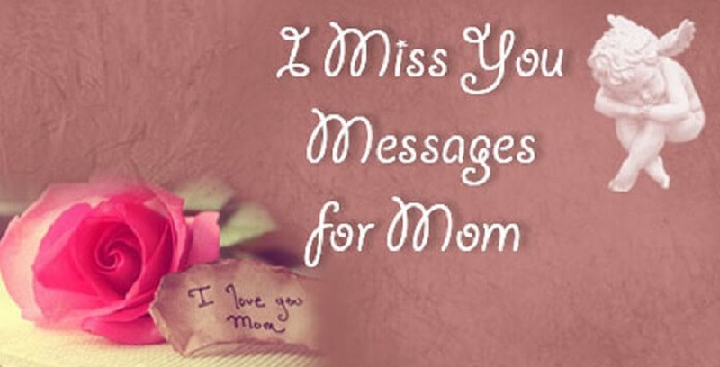 I-miss-you-messages-for-mom