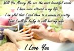 i-love-quote-for-fiancee