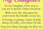 i-love-u-quotes-for-daughter