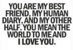 i-love-you-quotes-bestfriend
