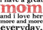 i-love-you-quotes-for-mom