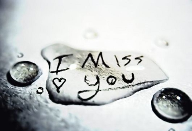i-miss-you messages for husband
